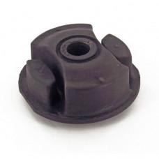 Амортизатор (подушка) 12361-23000-71 погрузчика Toyota.