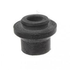 Амортизатор (подушка) 16551-26600-71 погрузчика Toyota.