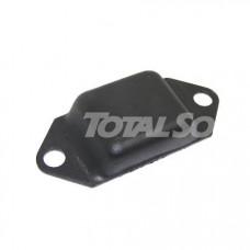 Амортизатор (подушка) 48503-40150-71 погрузчика Toyota.