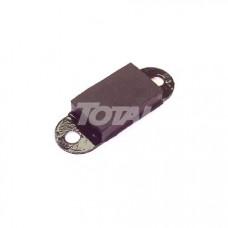 Амортизатор (подушка) 51901-40150-71 погрузчика Toyota.