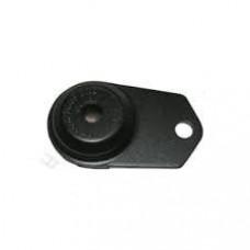 Амортизатор (подушка) 90541-08001-71 погрузчика Toyota.