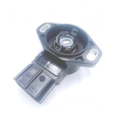 Потенциометр 26691-23101-71 погрузчика Toyota.