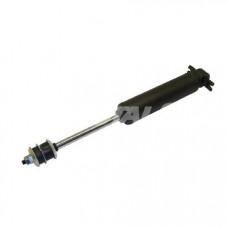 Амортизатор задний (пружина) 48260-43630-71 погрузчика Toyota.