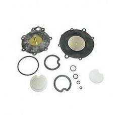 Ремкомплект газового редуктора 04221-20401-71 погрузчика Toyota.