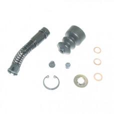 Ремкомплект тормозного цилиндра 04471-20100-71 погрузчика Toyota.