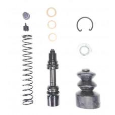 Ремкомплект тормозного цилиндра 04471-20111-71 погрузчика Toyota.