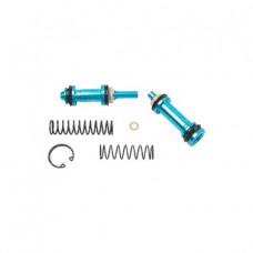Ремкомплект тормозного цилиндра 04471-40100-71 погрузчика Toyota.