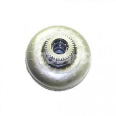 Гидротрансформатор (турбина) 32101-33900-71 погрузчика Toyota.