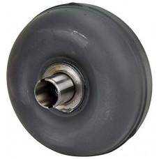 Гидротрансформатор (турбина) 32220-23350-71 погрузчика Toyota.