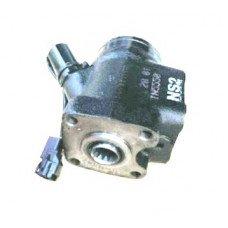 Гидроусилитель руля 45510-26600-71 погрузчика Toyota.