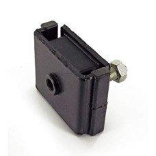 Амортизатор (подушка) 41261-23342-71 погрузчика Toyota.