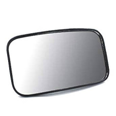 Зеркало заднего вида 58710-40300-71 погрузчика Toyota.