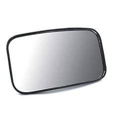 Зеркало заднего вида 58720-23320-71 погрузчика Toyota.