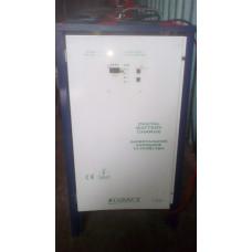 Зарядное устройство DIMEX 80В/50А (аналог ЕПК 80В/60А).
