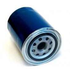 Фильтр масляный 490B-32000B двигателя Xinchang / Xinchai / Quanchai 485 / 490 / 495.