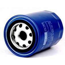Фильтр масляный JX0810D1 двигателя Xinchang / Xinchai / Quanchai 485 / 490 / 495.