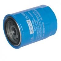 Фильтр масляный JX0810Y двигателя Xinchang / Xinchai / Quanchai 485 / 490 / 495.