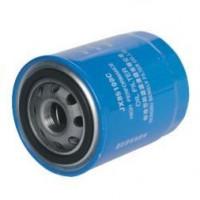 Фильтр масляный JX85100C двигателя Xinchang / Xinchai / Quanchai 485 / 490 / 495.