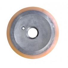 Колесо ведущее полиуретановое 0029902330 ричтрака Linde.