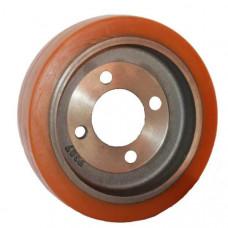 Колесо ведущее полиуретановое 0039902305 ричтрака Linde.