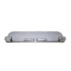 Пластина (вкладыш) каретки 6057162 Cascade.