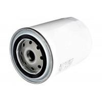 Фильтр масляный 15600-76003-71 двигателя Toyota 1DZ.