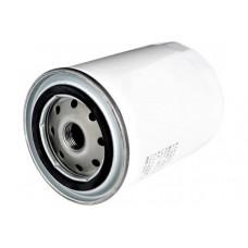 Фильтр масляный 15600-76003-71 двигателя Toyota 2F.