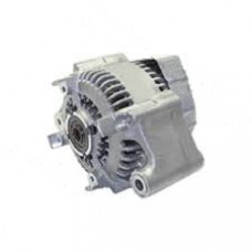 Генератор 27060-78200-71 двигателя Toyota 1DZ.