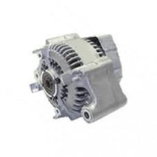 Генератор 27060-78200-71 двигателя Toyota 3Z.