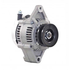 Генератор 27060-78203-71 двигателя Toyota 2Z.