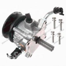 Насос вакуумный 29300-78200-71 двигателя Toyota 1DZ / 1DZ2.