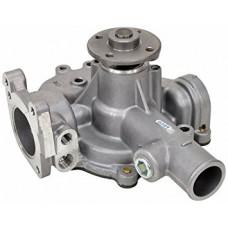 Насос водяной 16100-78202-71 двигателя Toyota 1DZ.