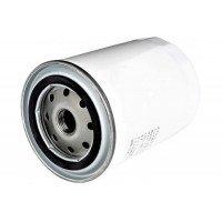 Фильтр масляный 15600-76003-71 двигателя Toyota 2Z.