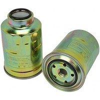 Фильтр топливный 1330033 погрузчика Hyster.