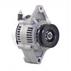 Генератор 27060-78203-71 двигателя Toyota 1DZ.