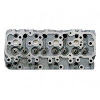 Головка блока 11101-78200-71 двигателя Toyota 1DZ.
