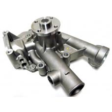 Насос водяной 16100-78300-71 двигателя Toyota 11Z.