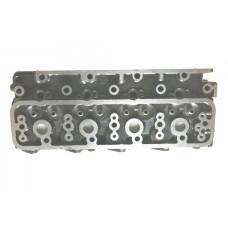 Головка блока 04911-20215-71 двигателя Toyota 1Z.
