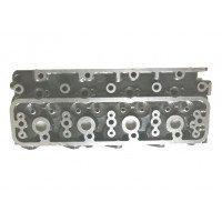 Головка блока 11101-78301-71 двигателя Toyota 1Z.