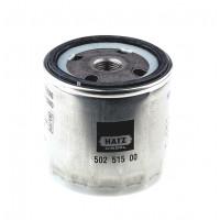 Фильтр топливный 50251500 двигателя HATZ 2L40.
