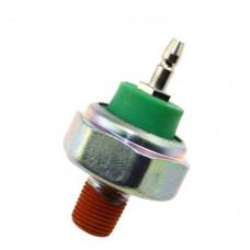 Датчик давления масла 124160-39450 погрузчика Komatsu.