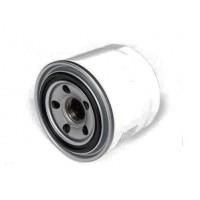 Фильтр масляный 129150-35151 двигателя 3TNE88.