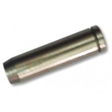 Втулка клапана 120130-11860 двигателя Yanmar 3TNV84.