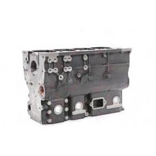 Блок цилиндров NA485B-01101 двигателя Xinchang / Xinchai 485BPG.