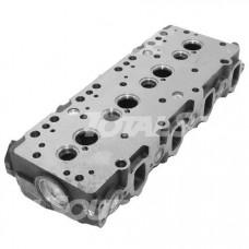 Головка блока NA485B-03101 двигателя Xinchang / Xinchai 485BPG.