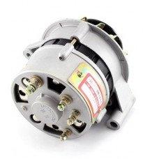 Генератор 490B-52000 двигателя Xinchang / Xinchai 485BPG.