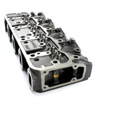 Головка блока 490B-03101 двигателя Xinchang / Xinchai 490BPG.