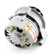 Генератор 490B-52000 двигателя Xinchang / Xinchai 495BPG.