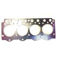 Прокладка ГБЦ двигателя Komatsu 4D95.