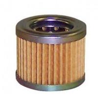 Фильтр топливный MM408992 двигателя Mitsubishi 4G15.